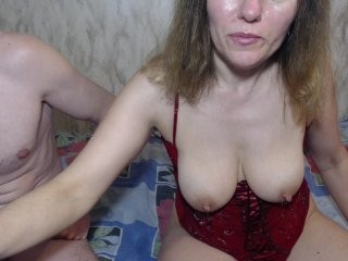 kabyra240980 couple doing everything you ask them in a sex chat