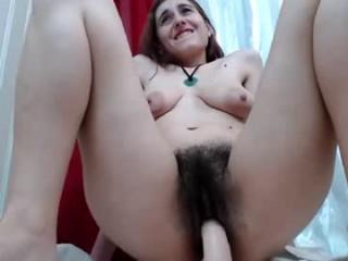 dianakbush bisexual fucking boys and girls live on sex camera