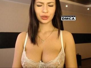 diva96 show live sex via webcam