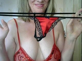 bellisssima show live sex via webcam