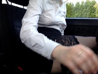 ledi1 ravaging Russian young cam girl being naughty in sex chat
