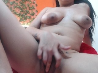 bellataylorrr show live sex via webcam
