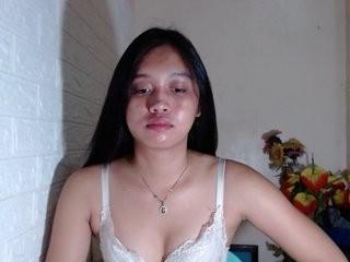 sweetsamson4u show live sex via webcam