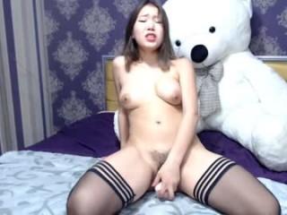 bumbaya01 bisexual fucking boys and girls live on sex camera