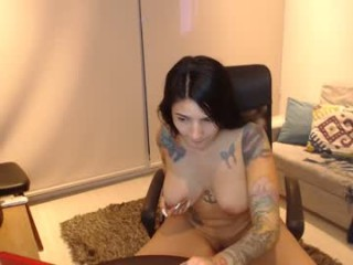 amy_connor_ bisexual young cam girl fucking boys and girls live on sex camera