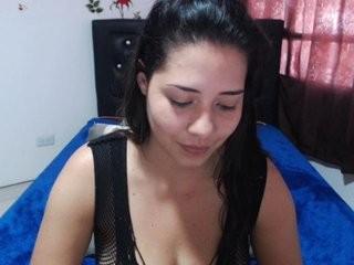 nikolhot1 young girl who like to show live sex via webcam