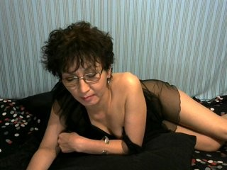 elia-asia the most beautiful brunette live on sex cam