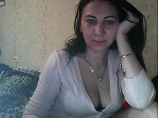 tissaia the most beautiful brunette live on sex cam