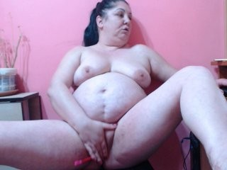marasquirt the most beautiful brunette live on sex cam