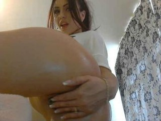 karina_h0t pretty mature cam girl slut doing all the hottest things on XXX cam