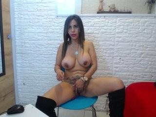 natasha-matur the most beautiful brunette mature cam girl live on sex cam