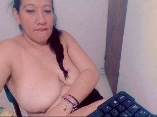 ardimaturesex the most beautiful brunette mature cam girl live on sex cam