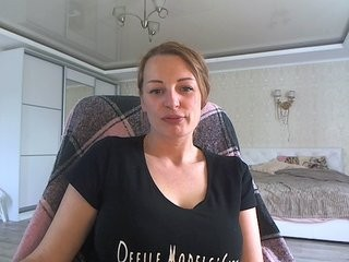 kosto4kaaa redhead being naughty and seductive on a live webcam