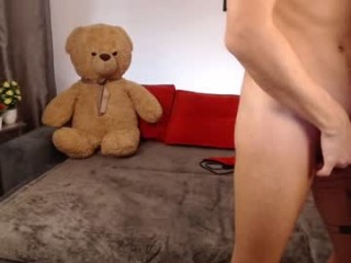 aliceandron bisexual fucking boys and girls live on sex camera