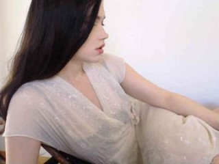mothandrust talented young cam girl who loves deepthroating live on camera