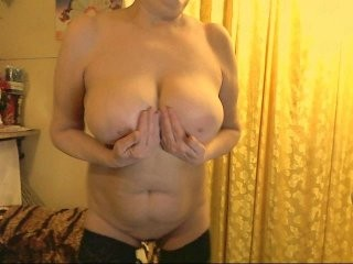 lelaniy show live sex via webcam