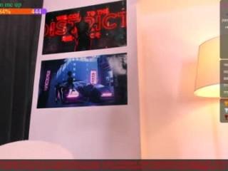 dianne99 fresh, new hottie seducing live on sex webcam