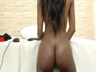 kim_morriss bisexual fucking boys and girls live on sex camera