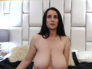 meganbeake XXX cam live cum show with a horny little mature cam girl