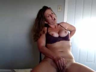 merasquitalot bisexual fucking boys and girls live on sex camera