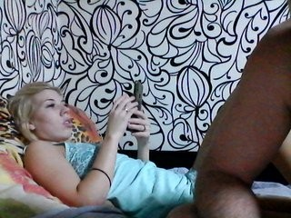 alisa1010 couple doing everything you ask them in a sex chat