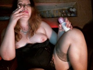 lara551 the most beautiful brunette live on sex cam