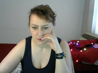 peppercorn the most beautiful brunette live on sex cam