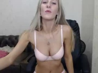 barby03 fresh, new hottie seducing live on sex webcam