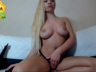 ttikhomirov the most beautiful brunette young cam girl live on sex cam
