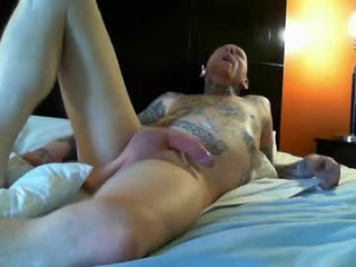 bigdicktatted0583 bisexual fucking boys and girls live on sex camera