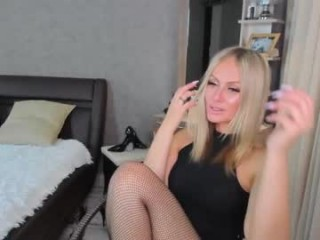 libby_nora bisexual fucking boys and girls live on sex camera