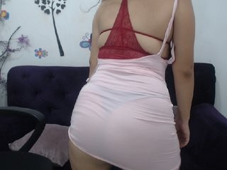 miasex show live sex via webcam
