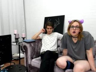 honeyluna_ sexy cam girl show softcore sex via webcam