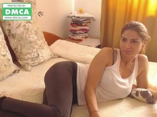 angelnicolle the most beautiful brunette live on sex cam