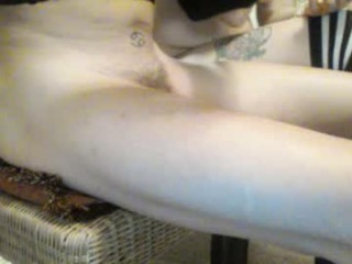 squirt_vip_room couple doing everything you ask them in a sex chat