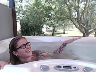 dannidaniels couple doing everything you ask them in a sex chat