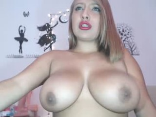 paradise_city__ show live sex via webcam