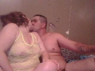 amateur-bbw amateur teen action with a hot webcam whore