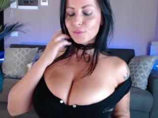 imoan_uen_suk bisexual fucking boys and girls live on sex camera