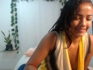 alanafonseca show live sex via webcam