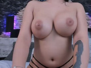 asian_delight_ virtual sex with a horny, completely hot young cam girl