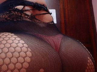 yayisblack the most beautiful brunette mature cam girl live on sex cam