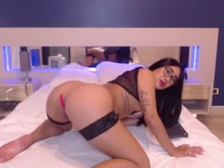 sophie_bowen show live sex via webcam