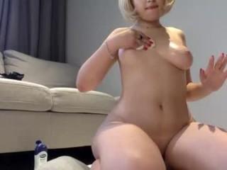 hardnightaboutmylife show live sex via webcam