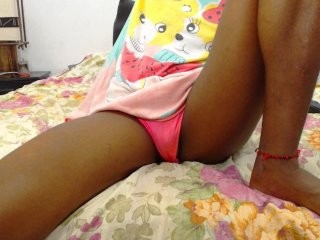meganloverx young girl who like to show live sex via webcam