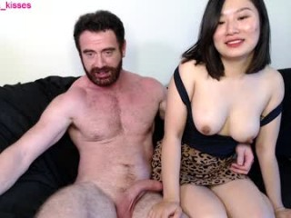 donnybasilisk young cam girl couple doing everything you ask them in a sex chat