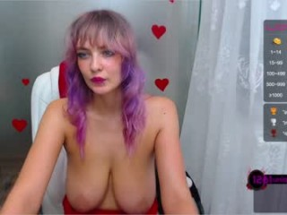 vickiesheryll bisexual young cam girl fucking boys and girls live on sex camera