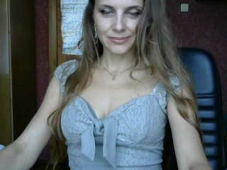 ritella doing the sexiest things in her private chat room