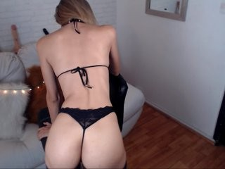 valenmilanx young cam girl doing it solo, pleasuring her little pussy live on webcam