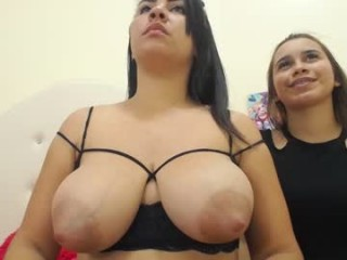 cindy_queen_milk bisexual fucking boys and girls live on sex camera